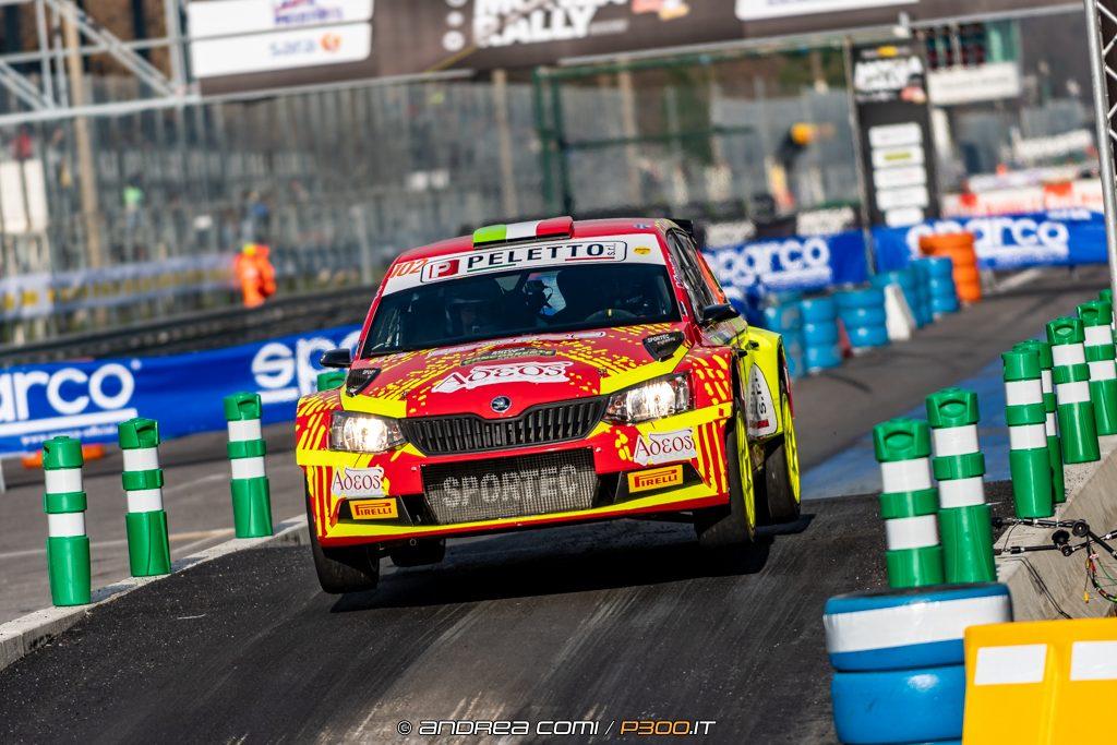 2018_12_08_Monza_Rally_Show_0445