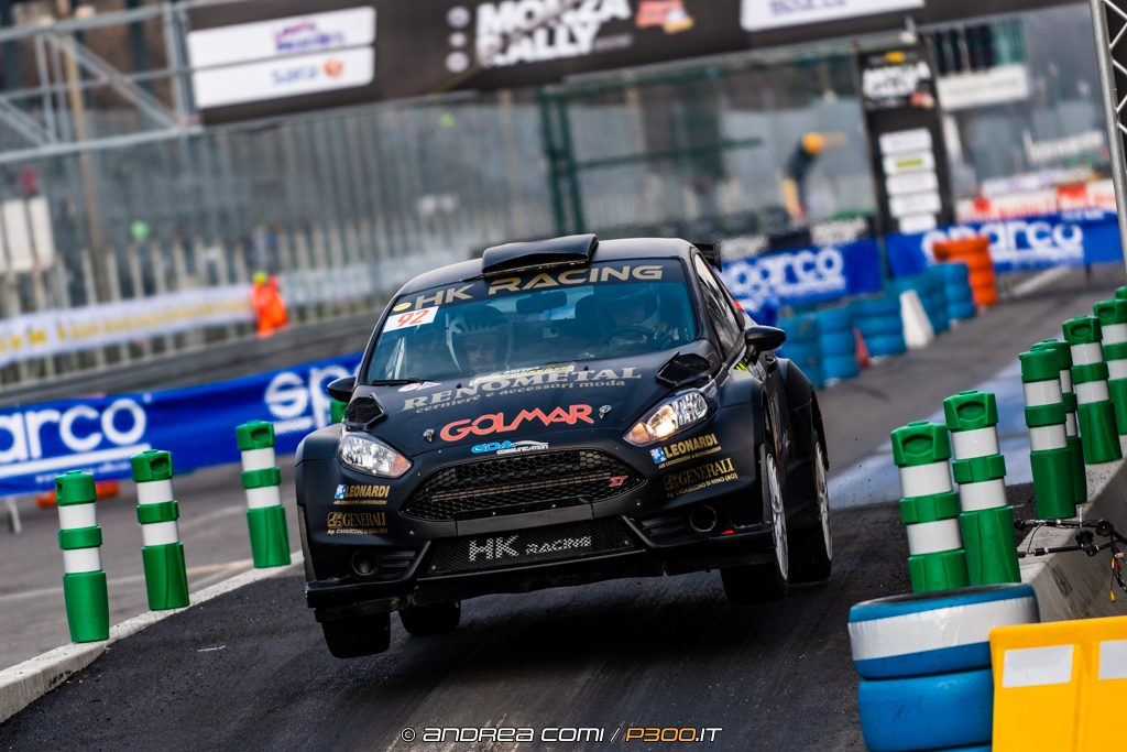 2018_12_08_Monza_Rally_Show_0449