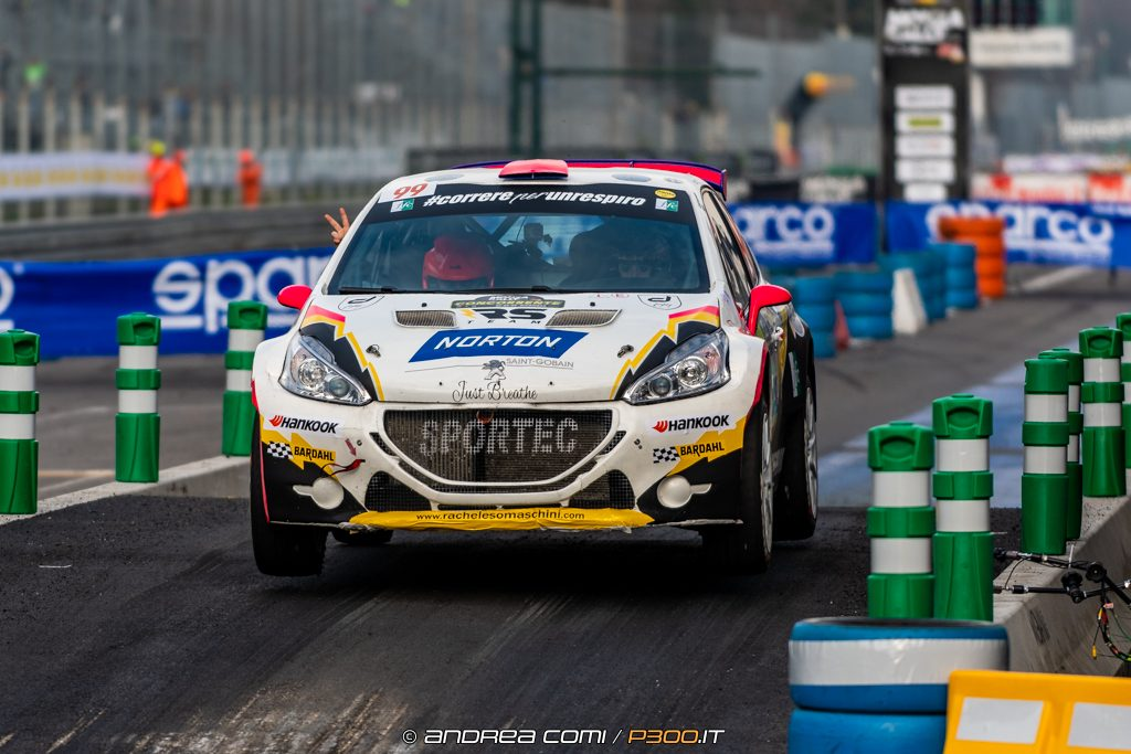 2018_12_08_Monza_Rally_Show_0453