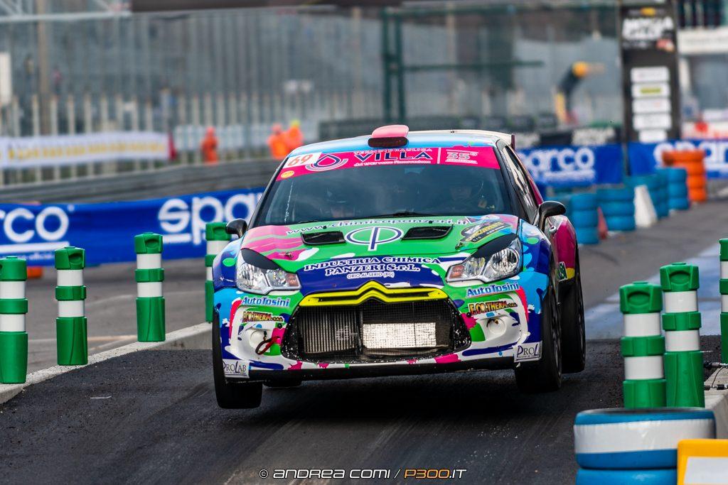 2018_12_08_Monza_Rally_Show_0469