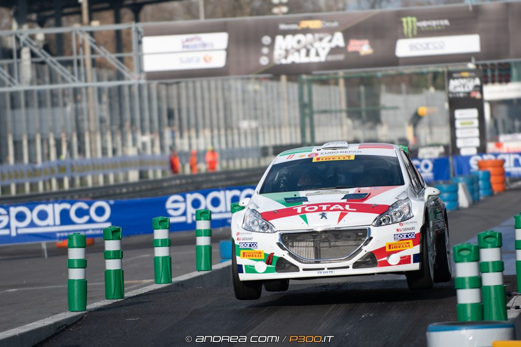 2018_12_08_Monza_Rally_Show_0532