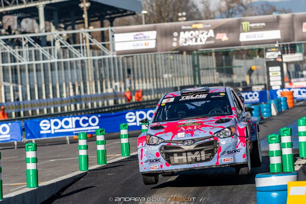 2018_12_08_Monza_Rally_Show_0561