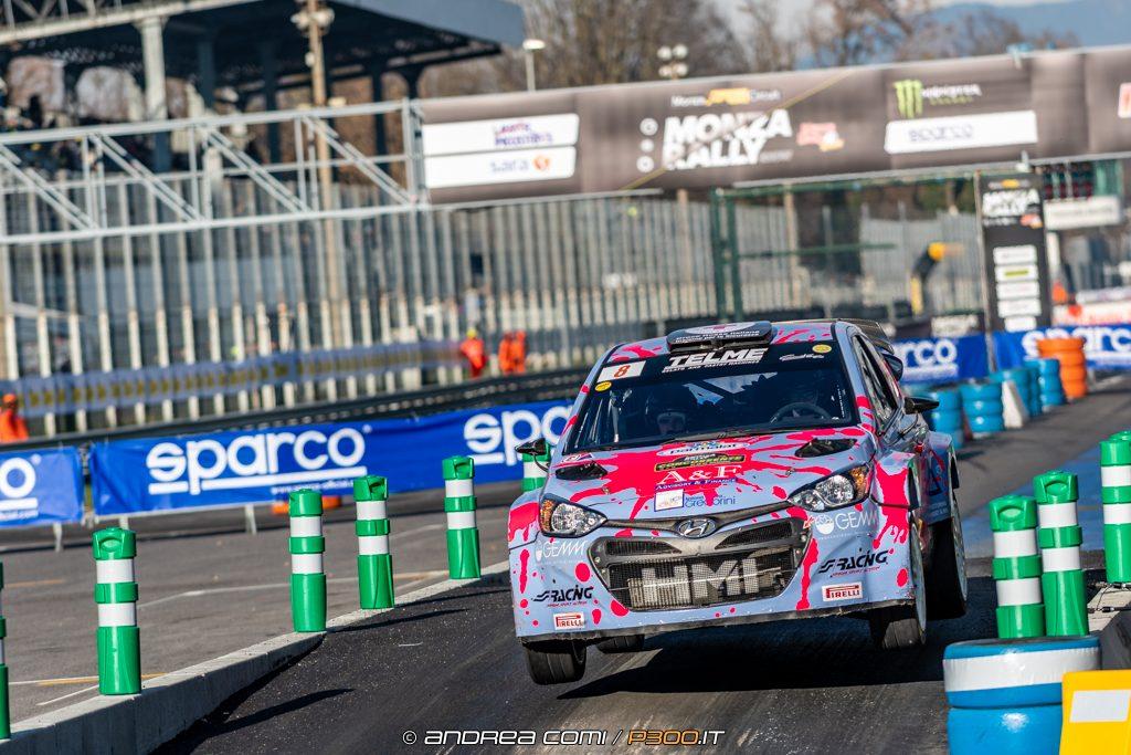 2018_12_08_Monza_Rally_Show_0561