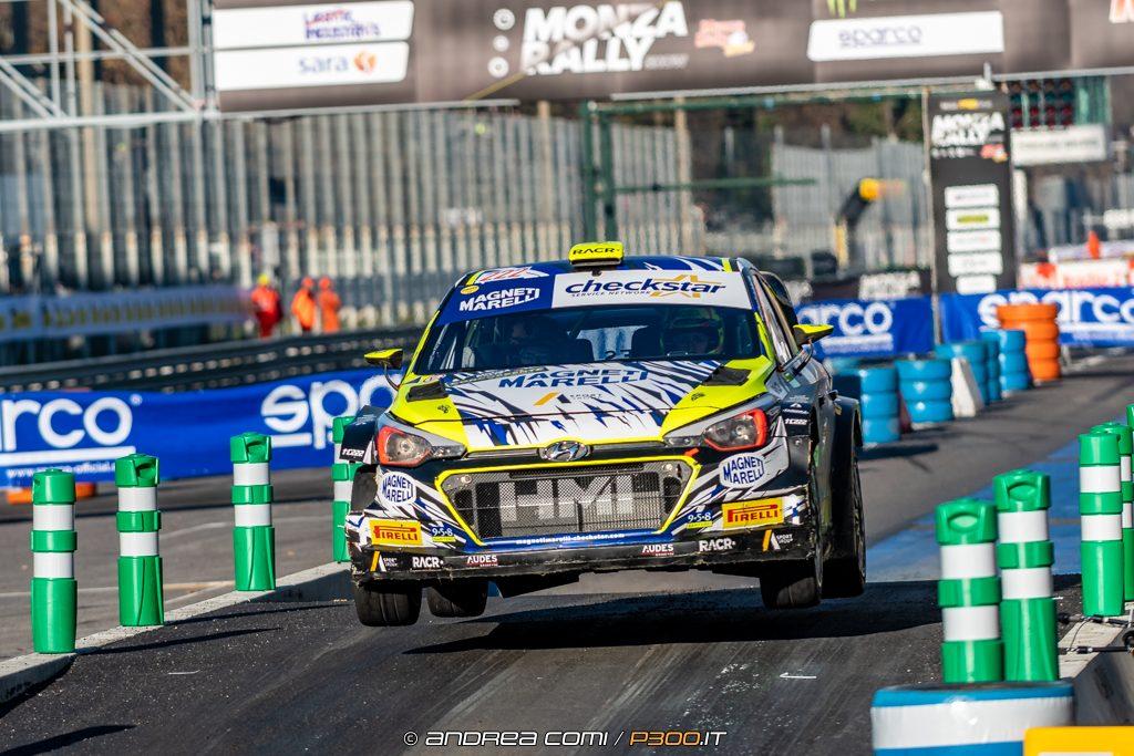 2018_12_08_Monza_Rally_Show_0597