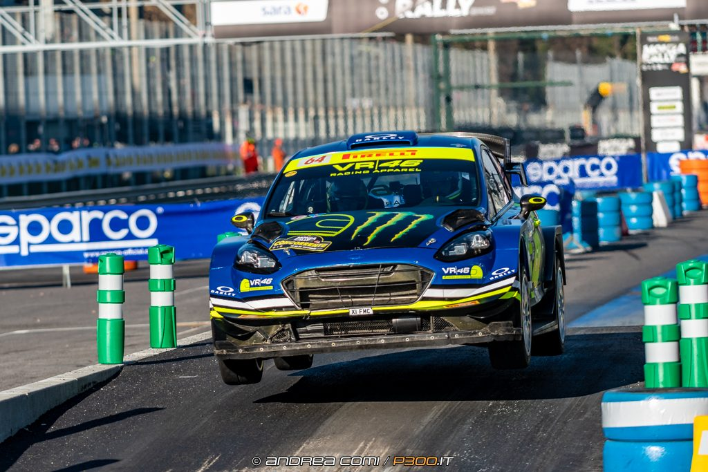 2018_12_08_Monza_Rally_Show_0615