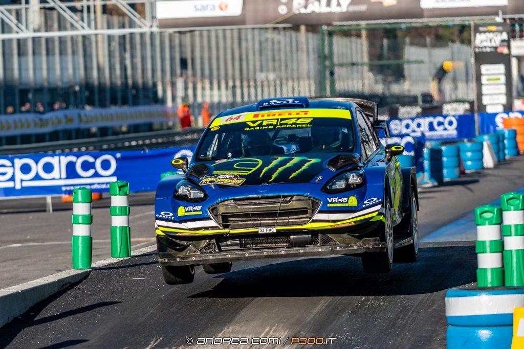 2018_12_08_Monza_Rally_Show_0615