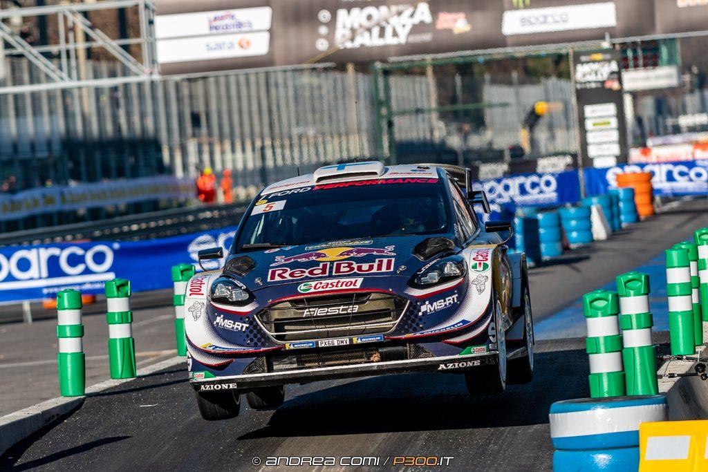 2018_12_08_Monza_Rally_Show_0629