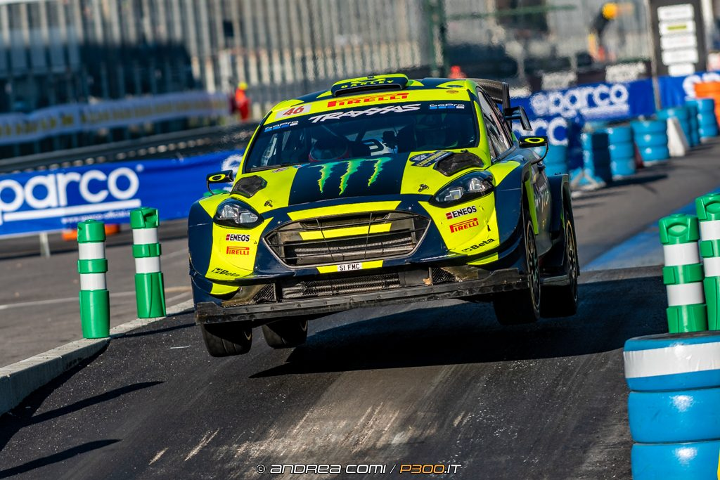 2018_12_08_Monza_Rally_Show_0639