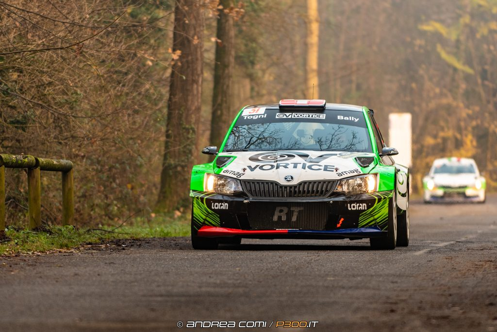 2018_12_0_Monza_Rally_Show_0005