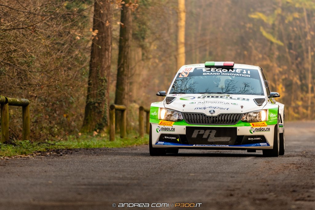 2018_12_0_Monza_Rally_Show_0006