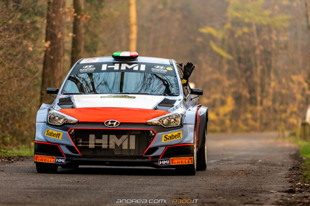 2018_12_0_Monza_Rally_Show_0010