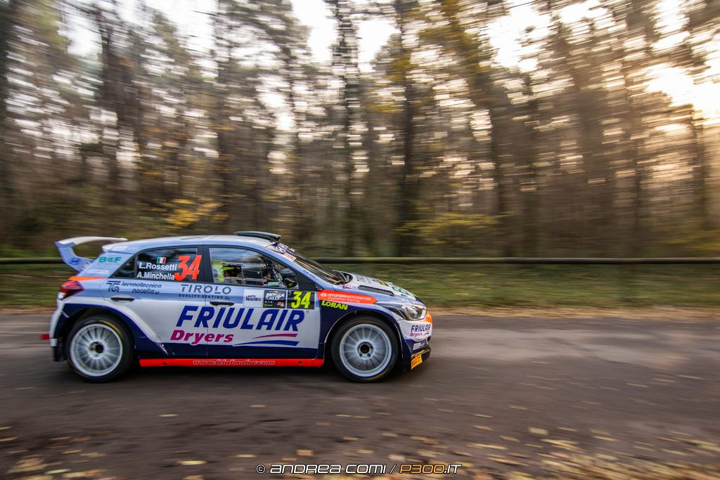 2018_12_0_Monza_Rally_Show_0013