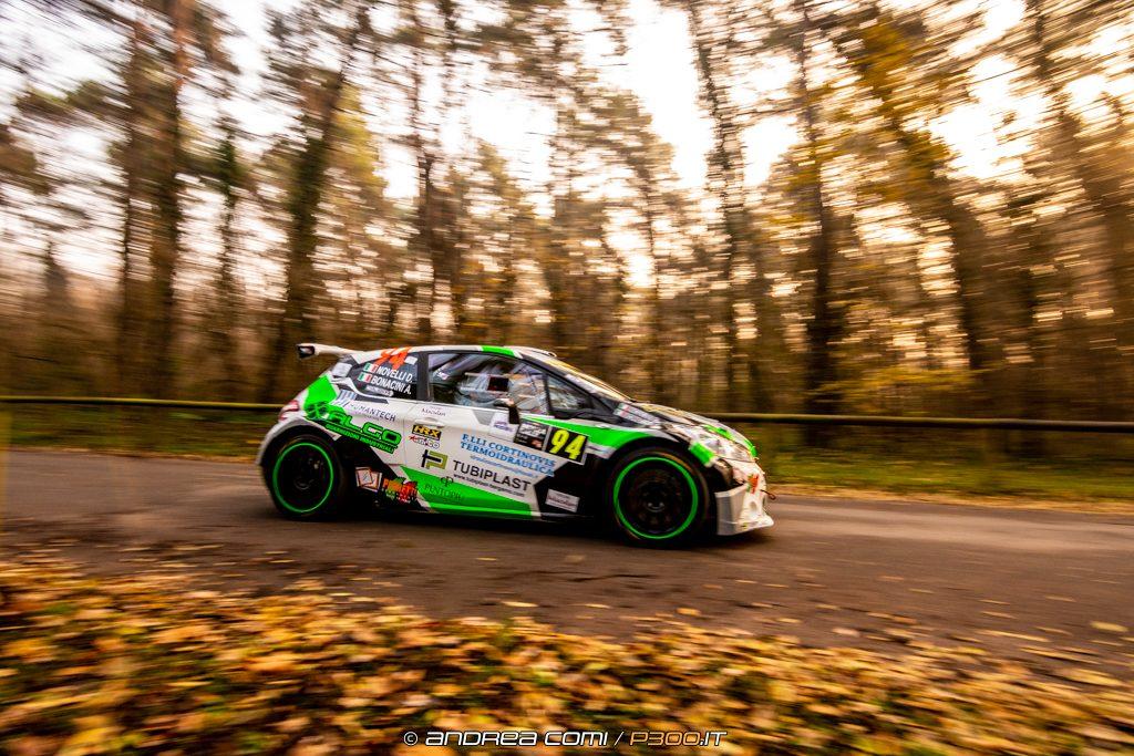 2018_12_0_Monza_Rally_Show_0015
