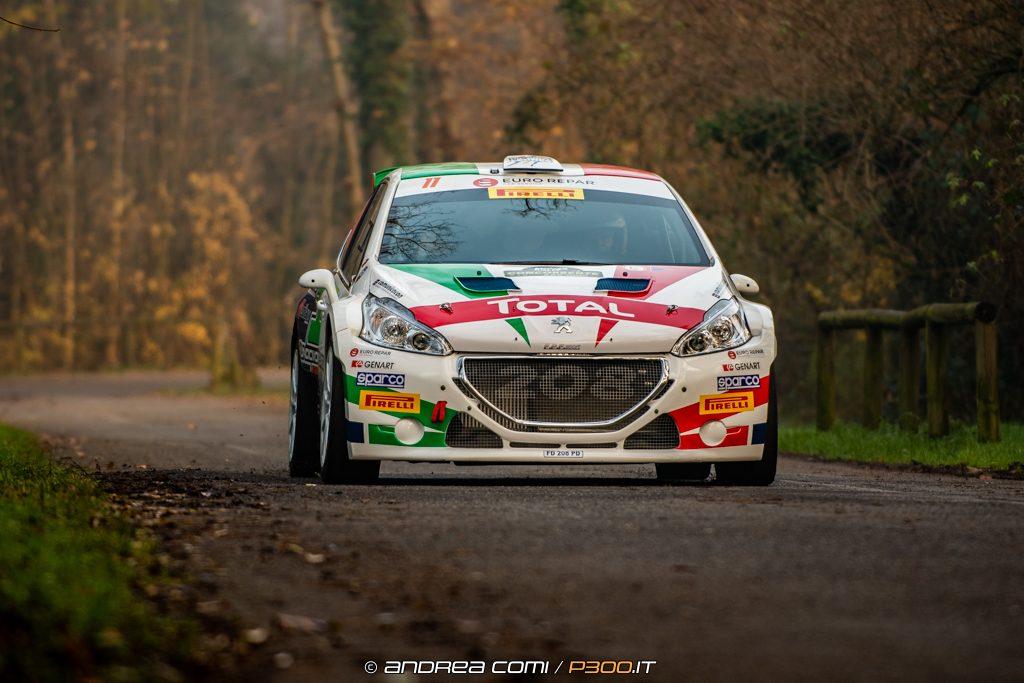 2018_12_0_Monza_Rally_Show_0019