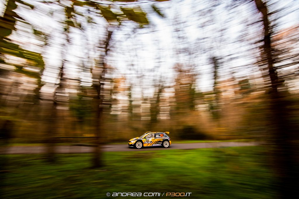 2018_12_0_Monza_Rally_Show_0022