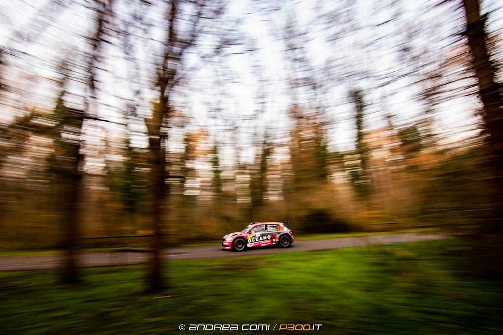2018_12_0_Monza_Rally_Show_0024
