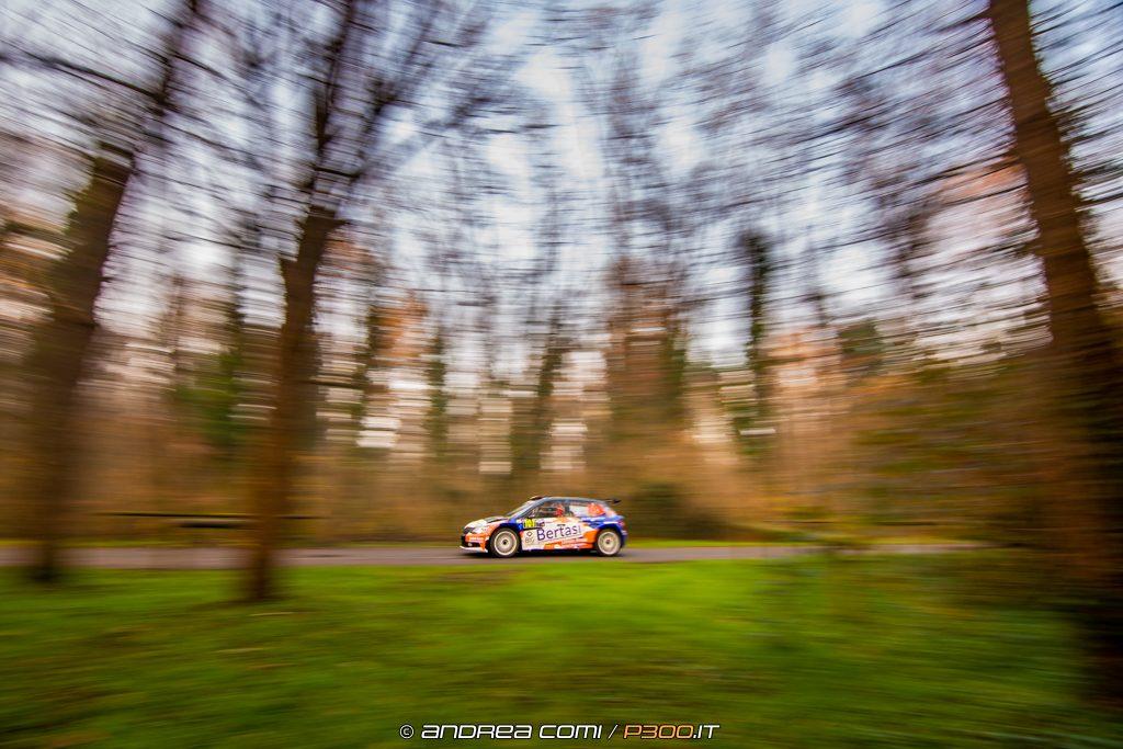 2018_12_0_Monza_Rally_Show_0026