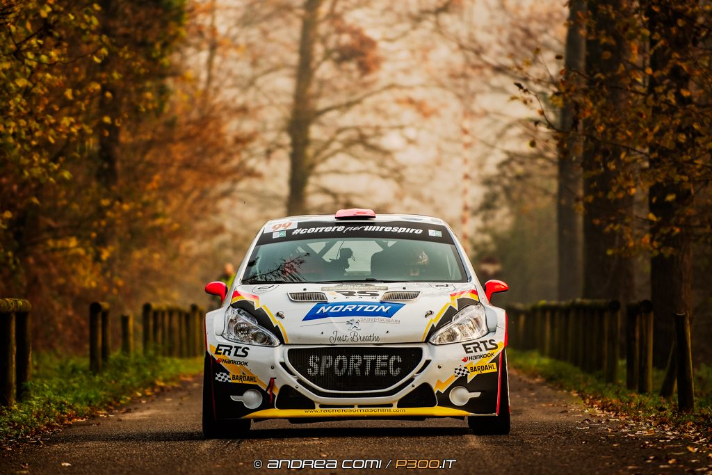 2018_12_0_Monza_Rally_Show_0028