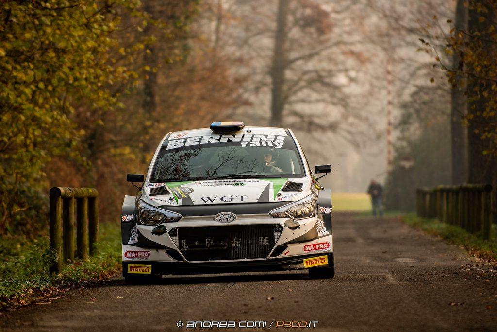 2018_12_0_Monza_Rally_Show_0030