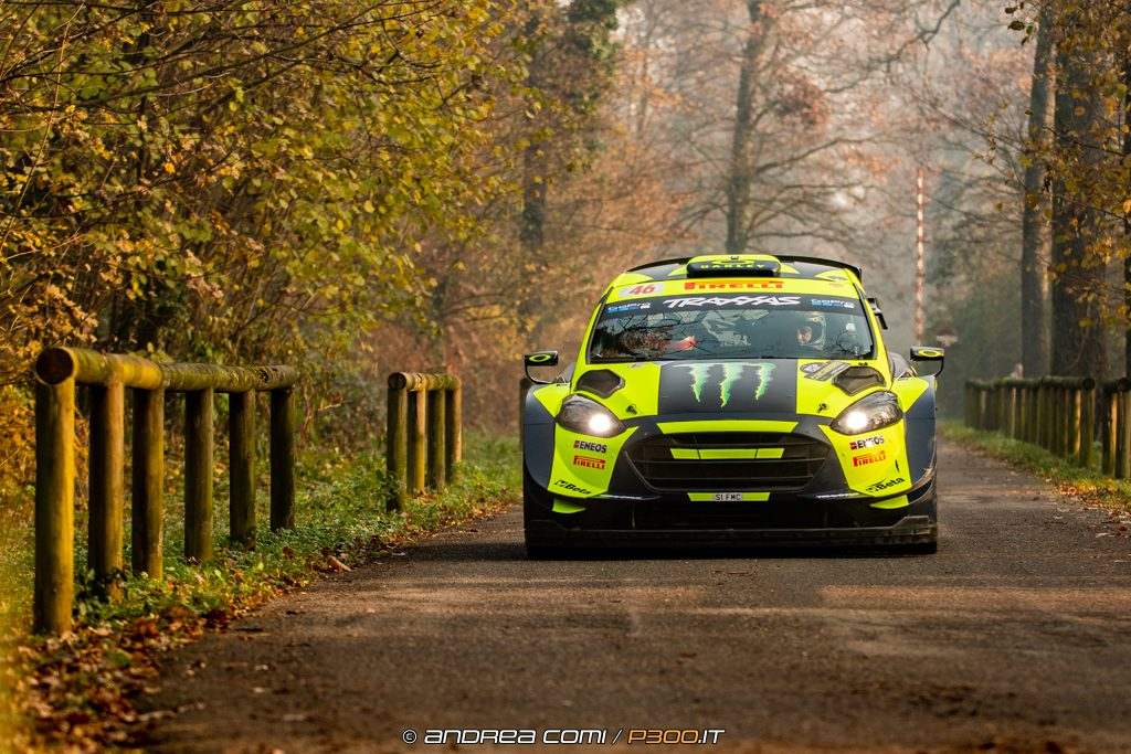 2018_12_0_Monza_Rally_Show_0051