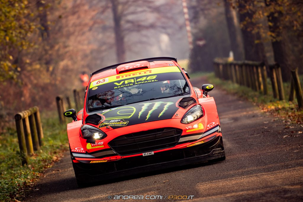 2018_12_0_Monza_Rally_Show_0054