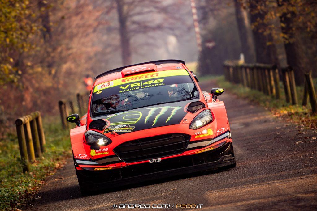 2018_12_0_Monza_Rally_Show_0054
