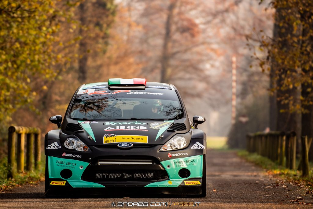 2018_12_0_Monza_Rally_Show_0057