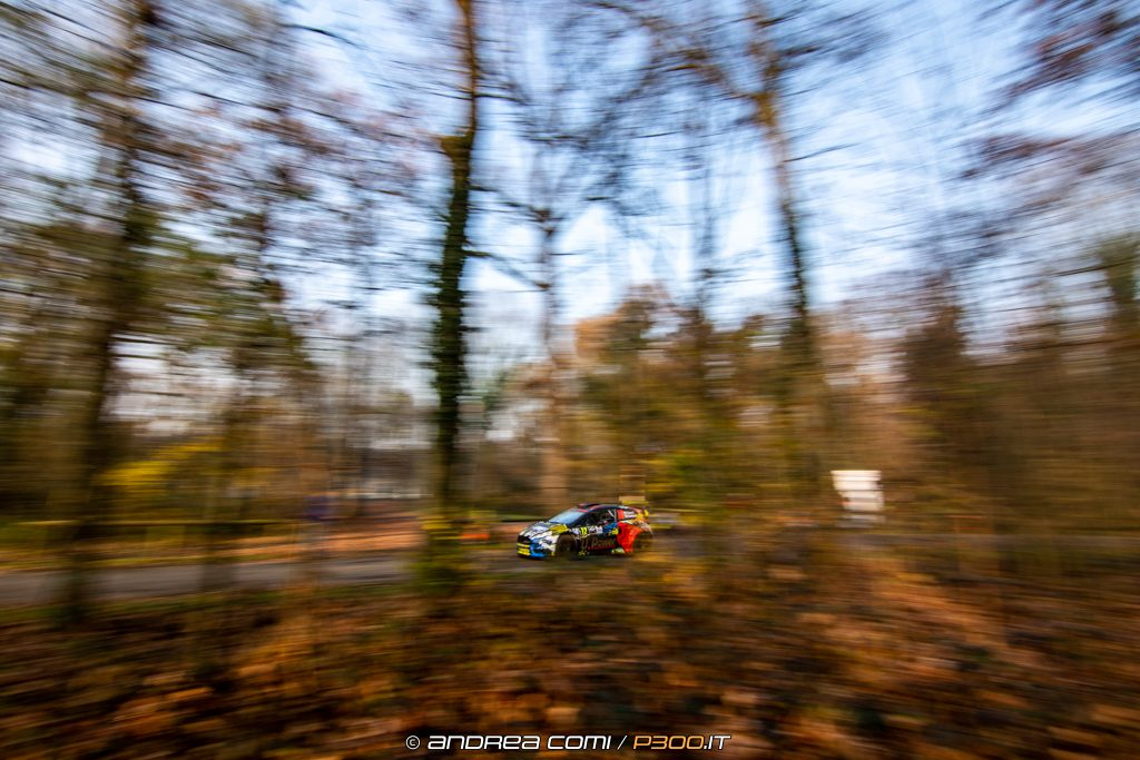 2018_12_0_Monza_Rally_Show_0062
