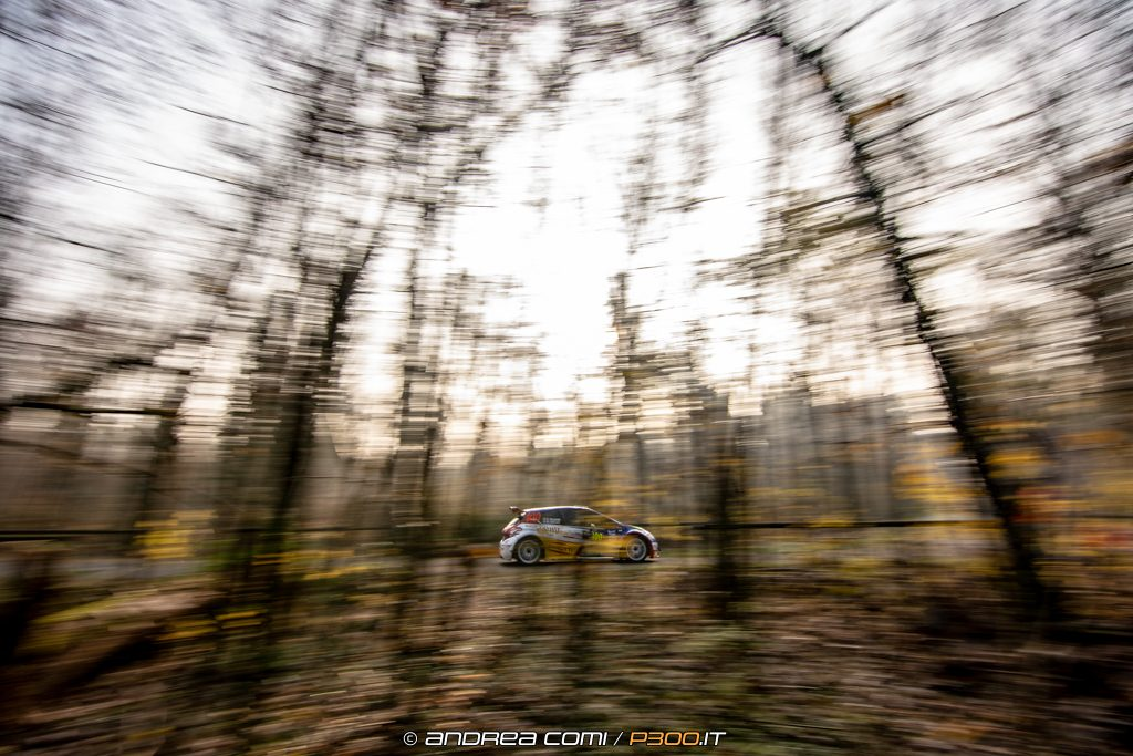 2018_12_0_Monza_Rally_Show_0065