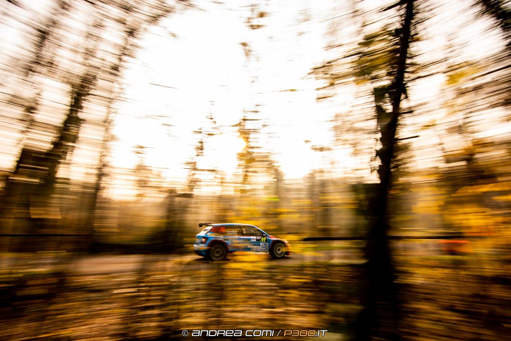 2018_12_0_Monza_Rally_Show_0069