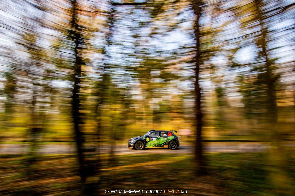 2018_12_0_Monza_Rally_Show_0081
