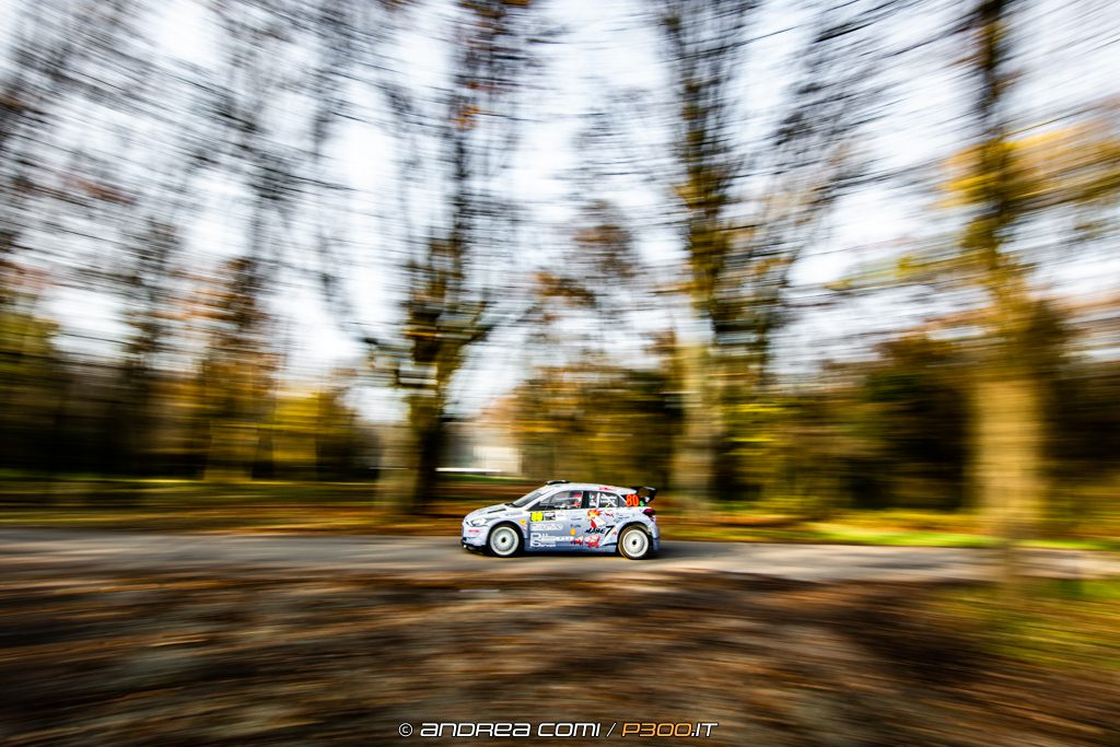 2018_12_0_Monza_Rally_Show_0083