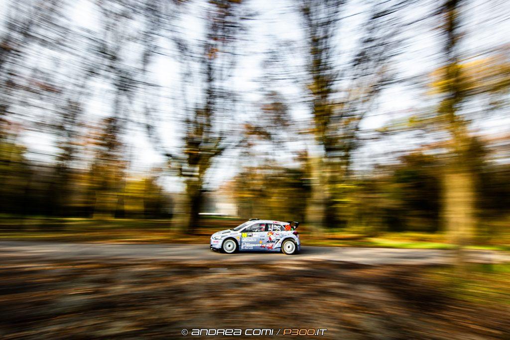 2018_12_0_Monza_Rally_Show_0083