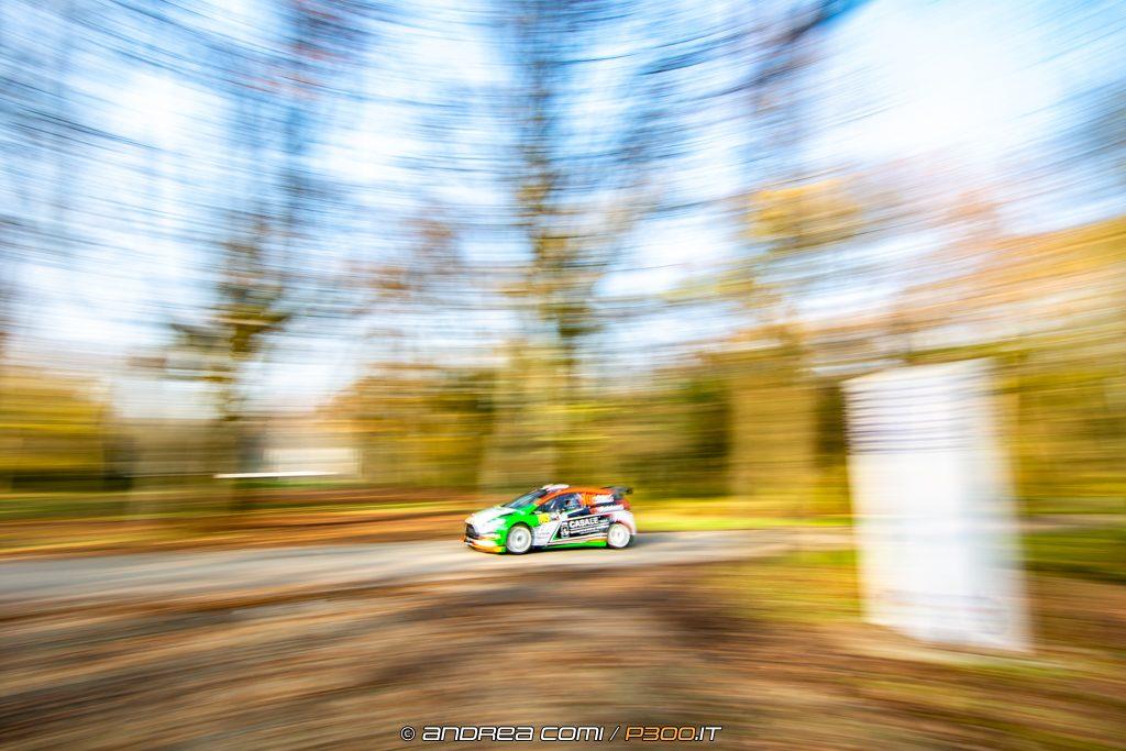 2018_12_0_Monza_Rally_Show_0084