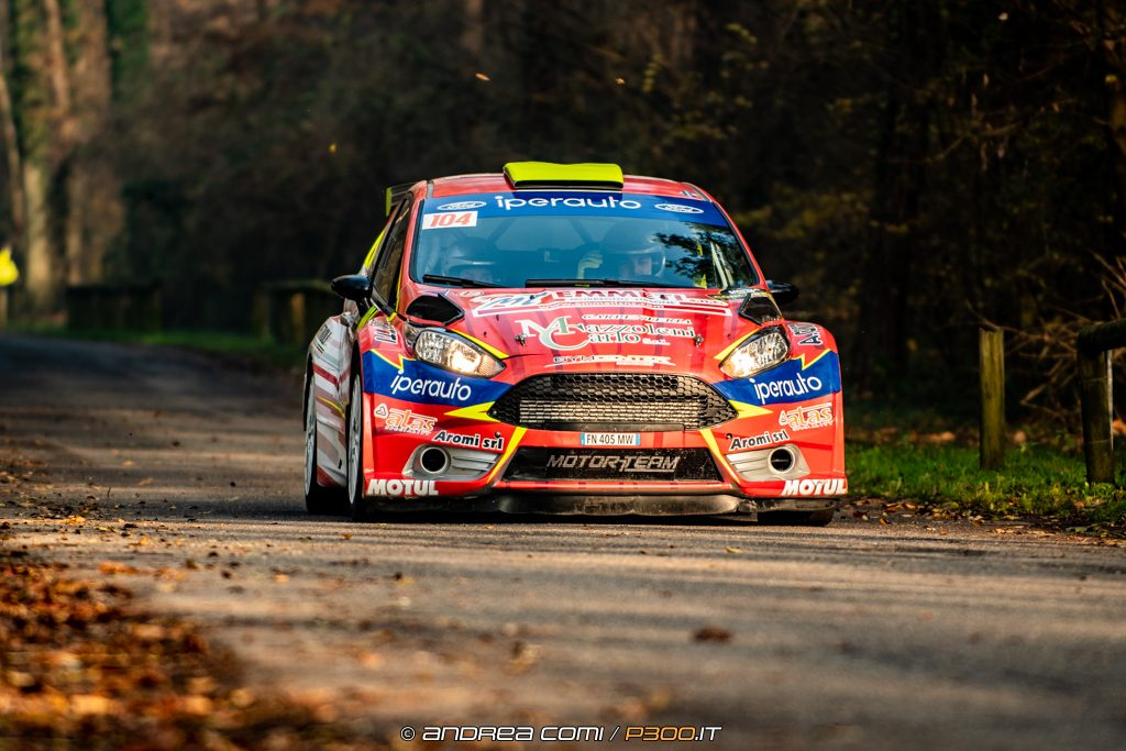 2018_12_0_Monza_Rally_Show_0089