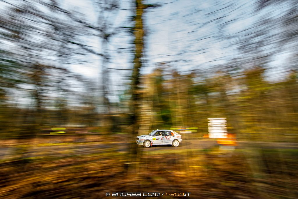 2018_12_0_Monza_Rally_Show_0096
