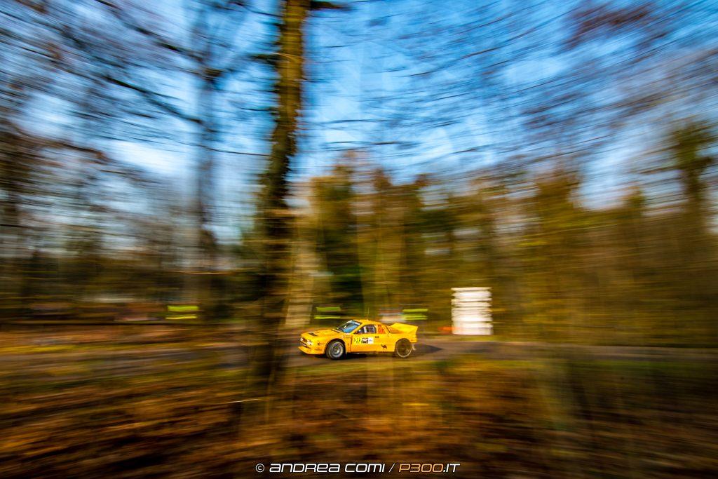 2018_12_0_Monza_Rally_Show_0097