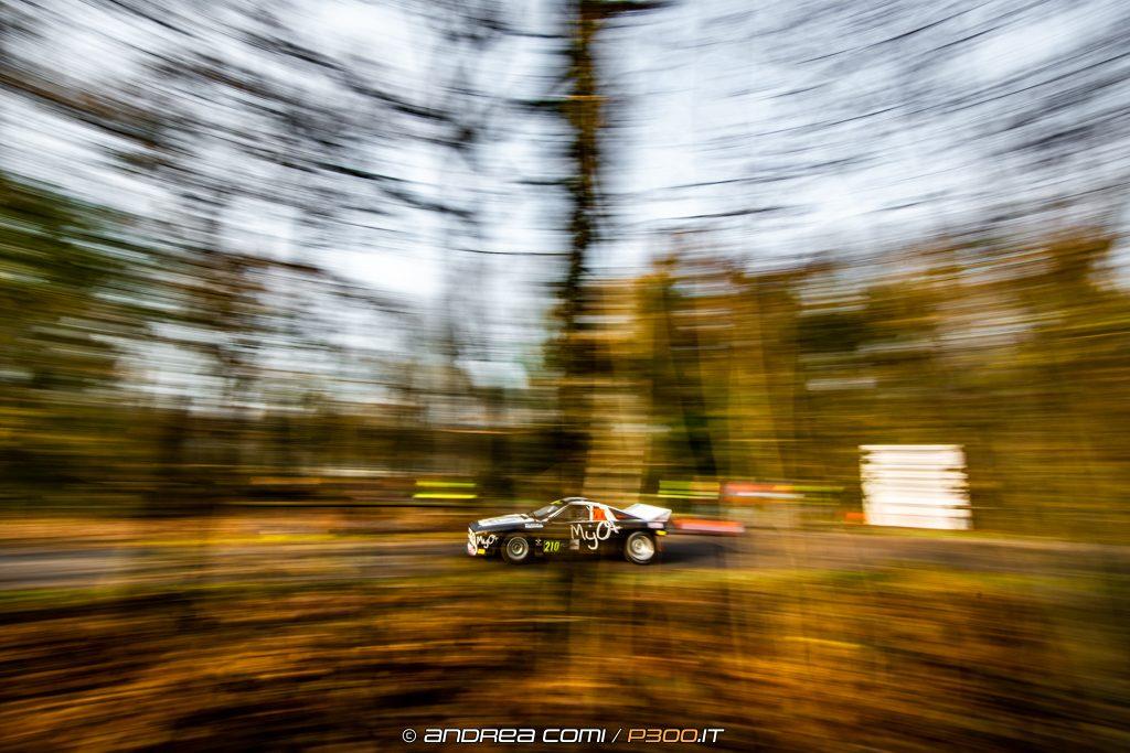 2018_12_0_Monza_Rally_Show_0100