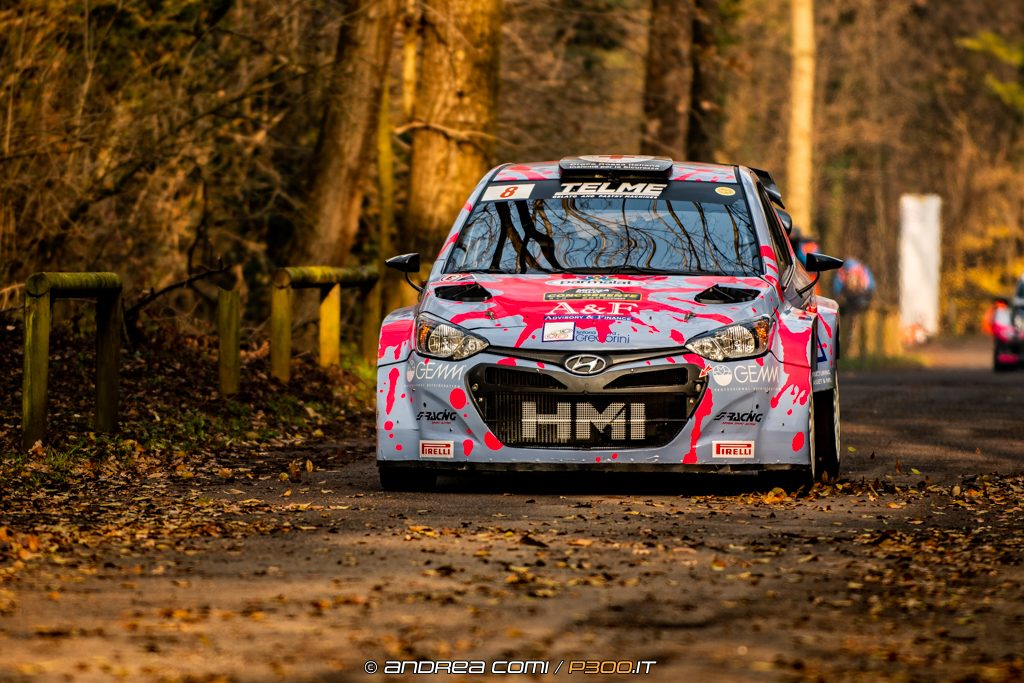 2018_12_0_Monza_Rally_Show_0124