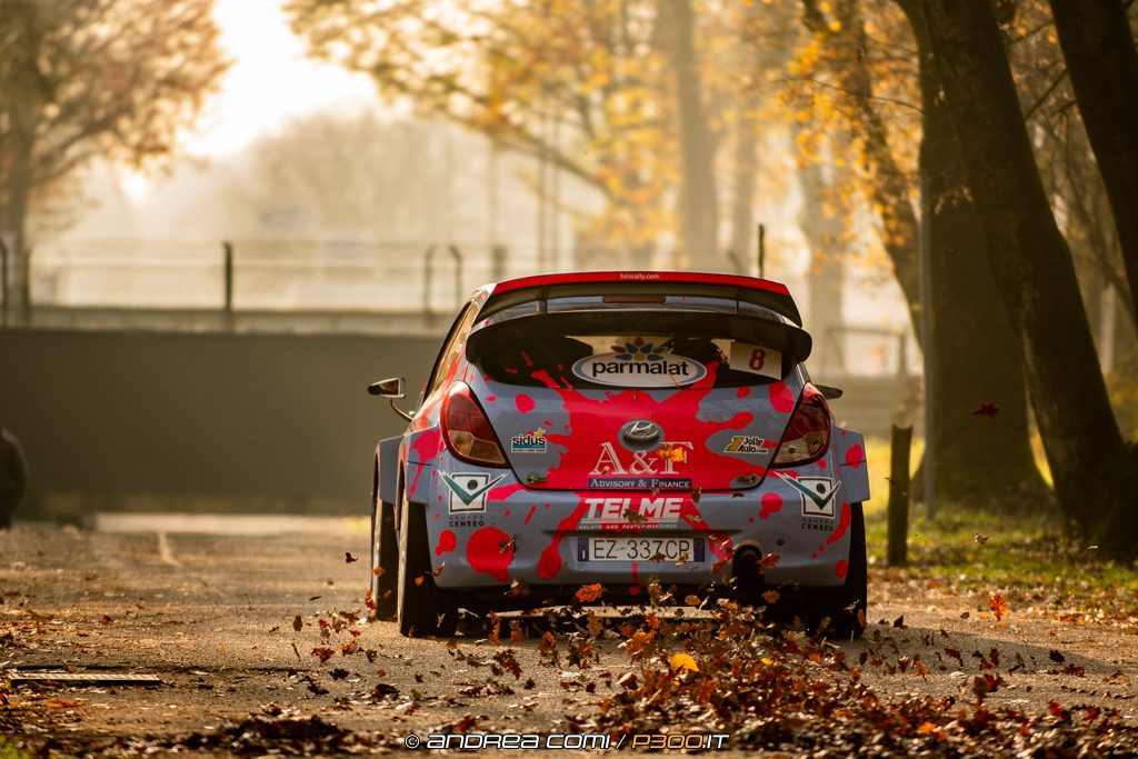 2018_12_0_Monza_Rally_Show_0126