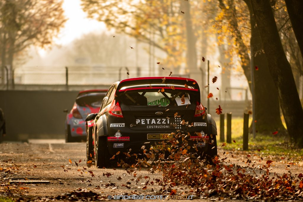 2018_12_0_Monza_Rally_Show_0129