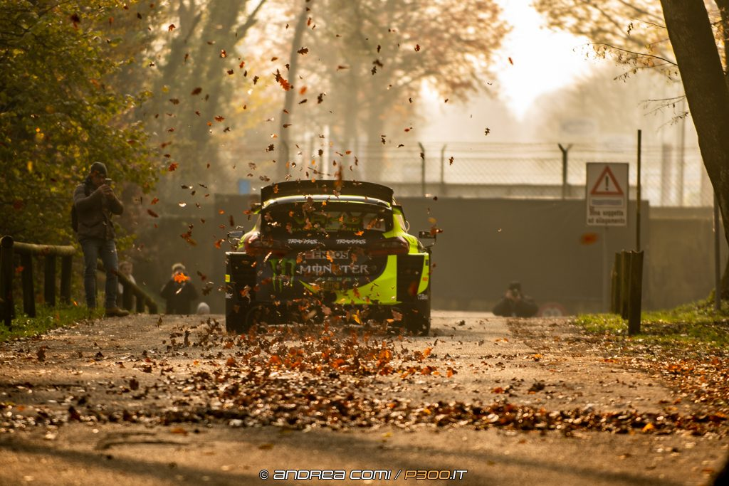 2018_12_0_Monza_Rally_Show_0140