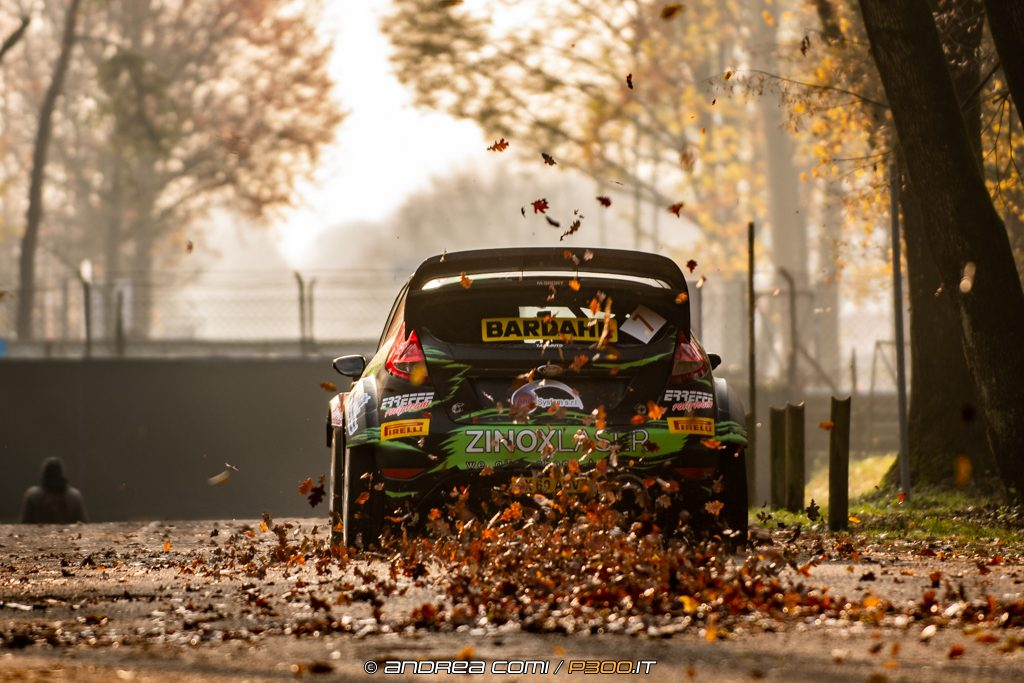 2018_12_0_Monza_Rally_Show_0146