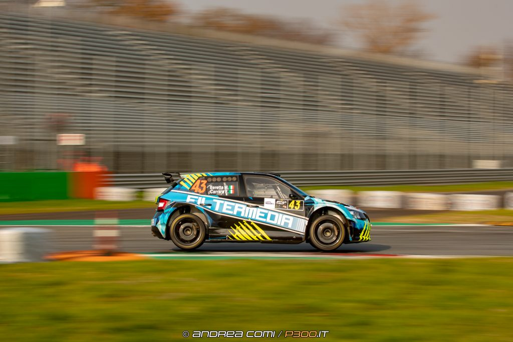 2018_12_0_Monza_Rally_Show_0152