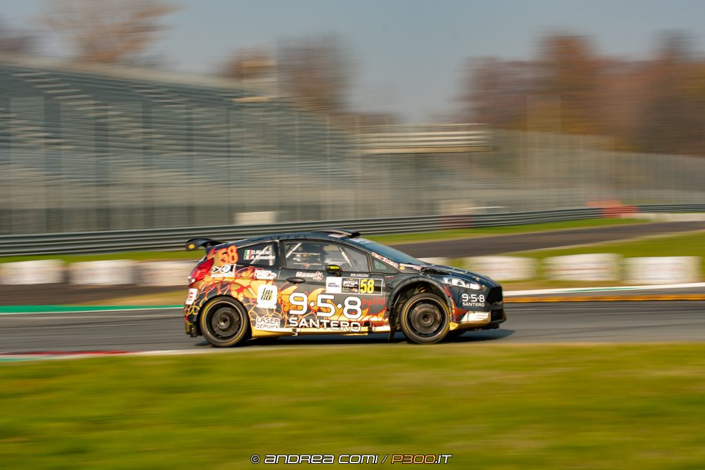 2018_12_0_Monza_Rally_Show_0153
