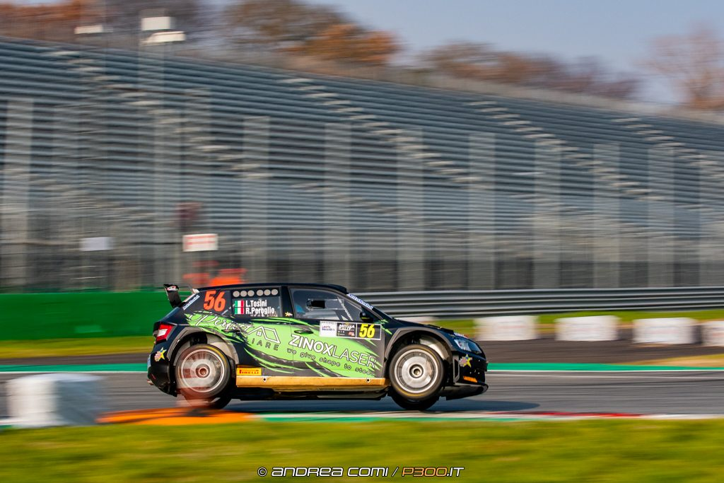 2018_12_0_Monza_Rally_Show_0157