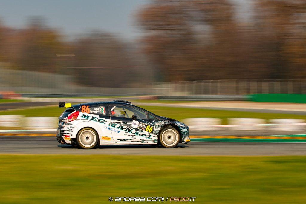 2018_12_0_Monza_Rally_Show_0161
