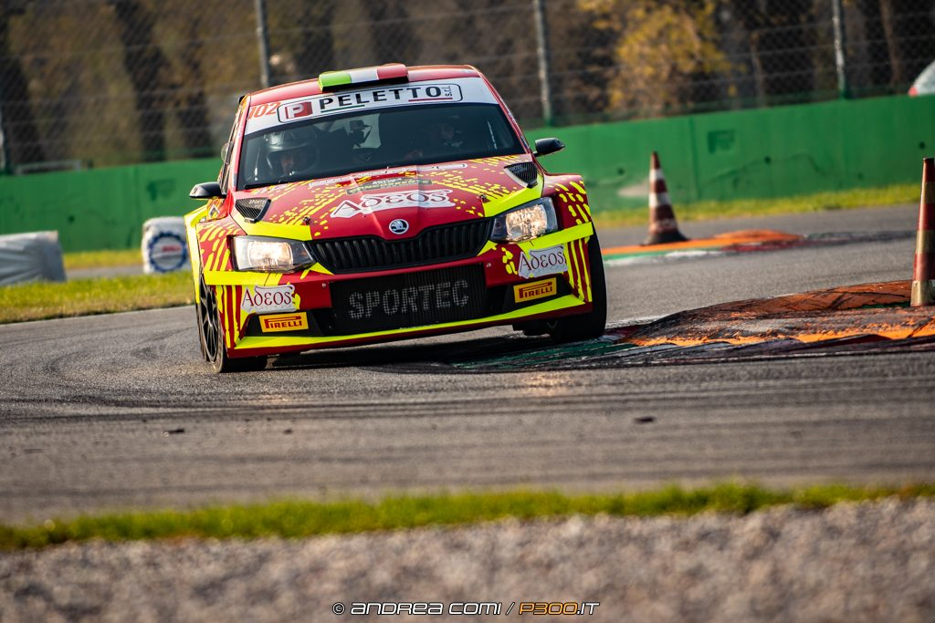 2018_12_0_Monza_Rally_Show_0163
