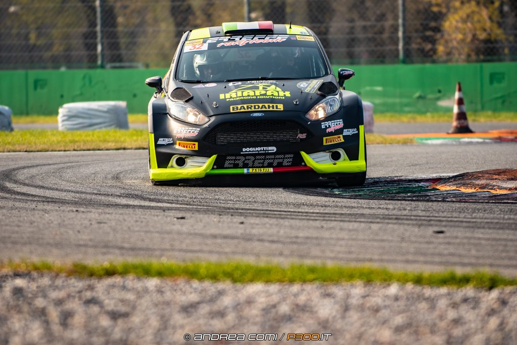 2018_12_0_Monza_Rally_Show_0164