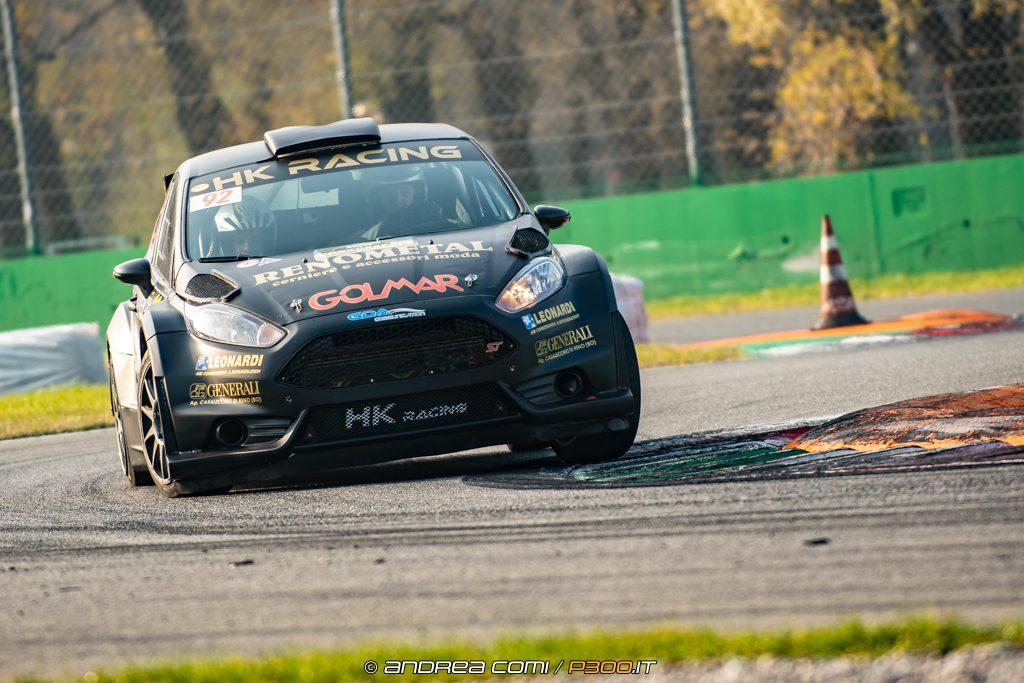 2018_12_0_Monza_Rally_Show_0165